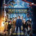 Night At The Museum : Battle Of The Smithsonian
