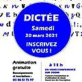 Maison des Jumelages, de la Francophonie et des échanges internationaux de la Ville d'Auxerre