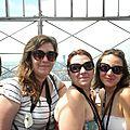 Trip To New York City - 2012