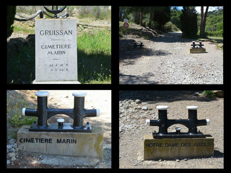 5 cimetière 1
