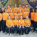 U19 junior world cup 2011