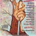 a) symposium 2006 - l' affiche