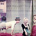 1954-tnb-sc06-film-03
