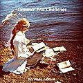 Summer pal challenge 2011