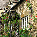 The Cotswo
