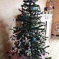 Noël...joyeux noël, bons baisers de belgique...