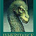 eragon-inheritance-christopher-paolini-eldest-bris1