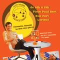 <b>Marché</b> des <b>créateurs</b> de Lorient
