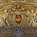 Vatican musée (3)