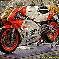 08 Raspo Yamaha Eddie