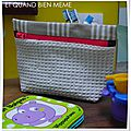 trousse_de_toilette