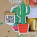 Challenge s249 - dt 52 rue scrapcopines (inspi cactus -