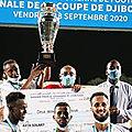 Quel est le sport le plus pratiqué au Djibouti ?
