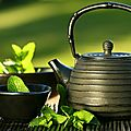 Global green tea market - industry analysis, size, share, growth, trends, and forecast, 2011 - 2018