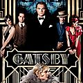 Critique The Great Gatsby