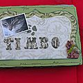 Timbo (suite)