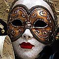 Nos masques
