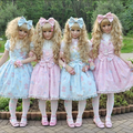sweet_lolita_289