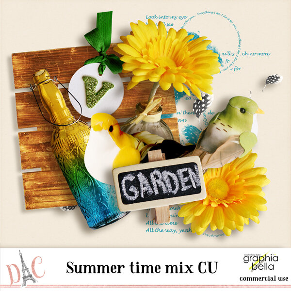 GBE_Summer_time_mix_CU_pv