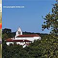 👨🌾<b>Paysagiste</b> <b>Ahetze</b> 64210 Pays-Basque.
