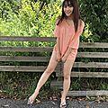 Photos & vidéos twitter : ( [account @sg_nana_avex] - |2017.07.31 - 02h32| nana asakawa )