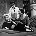1954-tnb-sc06-film-05