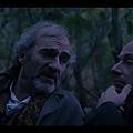 La forêt (2014) d'arnaud desplechin