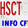 Visite de l'établissement CHSCT