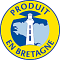 Voyage au bout de l'enfer agro-industriel breton: pollutions, intoxications, maltraitance animale, suicide des hommes
