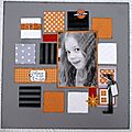 <b>Kit</b> Atelier <b>MultiPages</b> d'octobre (page débutante)