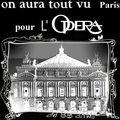 <b>Fashion</b> <b>week</b> été <b>2011</b> Collection l'opéra by on aura tout vu