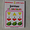 <b>Bibliothèque</b> Petits Lapins Nathan