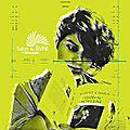 Activités littéraires à <b>Rimouski</b>