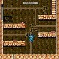 Consolle Virtuelle Wii : Megaman et <b>China</b> <b>Warrior</b>