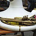 fanfare35