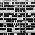 Architecture-Bayonne-FL-0733