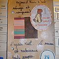 December daily 2014 - suite et fin