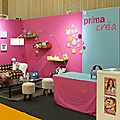 primacrea-stand-fini-au-salon-aef-1024x612
