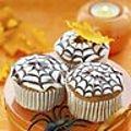 794008_8MCPEAKNLMRLN8UTKT4XPARM1AVUS1_cupcake-halloween-glacage_H093817_S[1] - Copie - Copie
