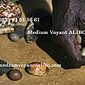 rituel pour accélérer la guérison d'une maladie grâce à la magie du medium marabout voyant maitre alibo