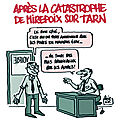 Piérick / dessins de presse