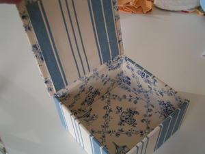 boîte bleue 1