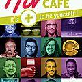 Hiv cafe