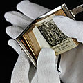 ILLUMINATING OBJECTS. German Miniature Picture Bibles Come Under the Spotlight