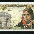100 €uros