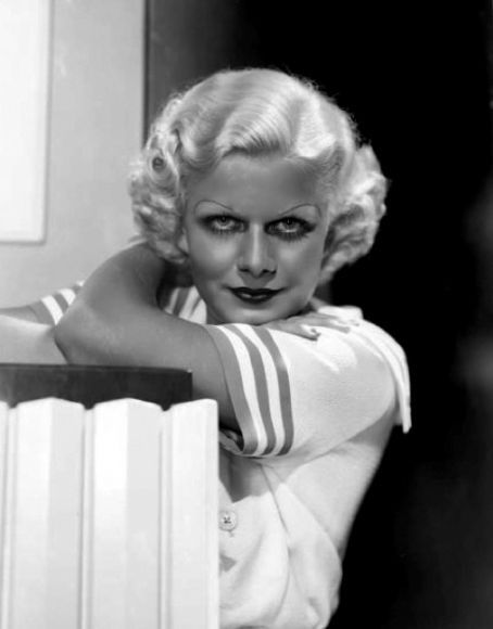 jean-1932-by_george_hurrell-sailor-4