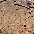 Chroniques des activités archéologiques de l'ecole française de rome - incoronata : résultats de la 11e campagne de fouille 2013