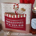 POCHETTE CHRISTMAS TEA 2