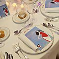 <b>Charity</b> <b>Event</b> - Association Accademia