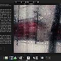 Publication photo - e magazine: point of simplicity#7